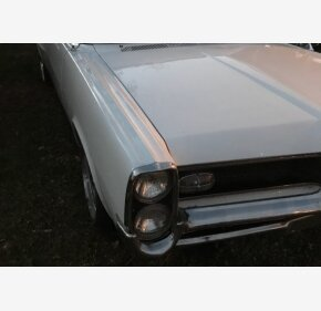 1964 Pontiac Grand Prix for sale 100929478