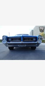 1964 Pontiac Grand Prix for sale 101300933