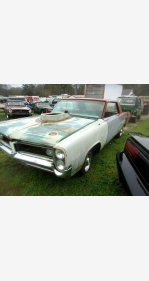 1964 Pontiac Grand Prix for sale 101318594
