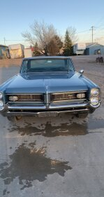1964 Pontiac Grand Prix Coupe for sale 101478595