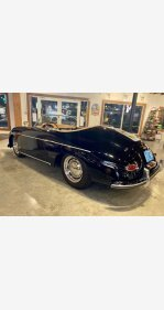 1964 Porsche 356-Replica for sale 101329627