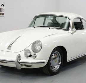 1964 Porsche 356 for sale 101059033