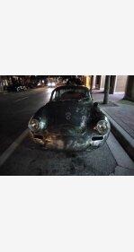 1964 Porsche 356 for sale 101063225