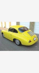1964 Porsche 356 for sale 101181557