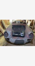 1964 Porsche 356 C Coupe for sale 101344748