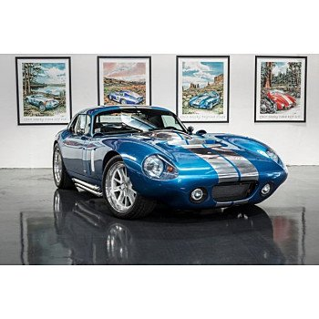 1964 Shelby Cobra for sale 101007732