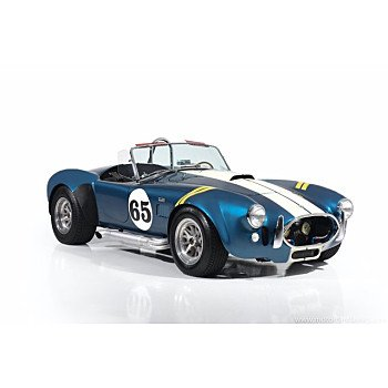 1964 Shelby Cobra for sale 101392114