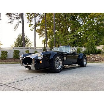 1964 Shelby Cobra for sale 101584223