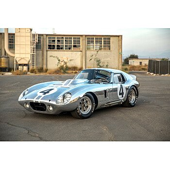 1964 Shelby Daytona for sale 100961349
