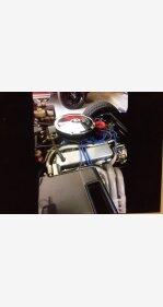 1964 Shelby Daytona for sale 101218592