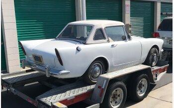 1964 Sunbeam Alpine for sale 101350818