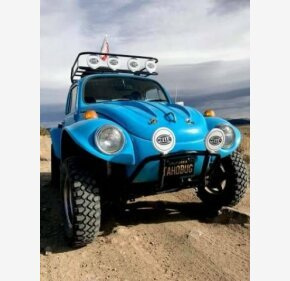 1964 Volkswagen Beetle for sale 101061282