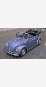 1964 Volkswagen Beetle for sale 101220030
