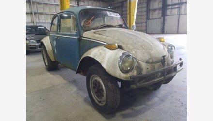 1964 Volkswagen Beetle for sale 101397613