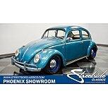 1964 Volkswagen Beetle for sale 101515062