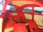 1964 Volkswagen Beetle Coupe for sale 101563156