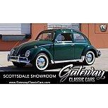 1964 Volkswagen Beetle for sale 101611387
