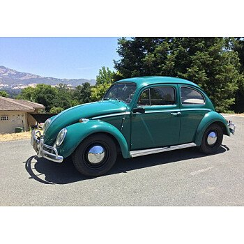 1964 Volkswagen Other Volkswagen Models for sale 100940428