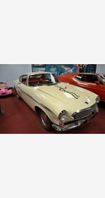 1964 Volvo P1800 for sale 101116790
