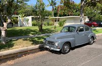 1964 Volvo PV544 for sale 101187671