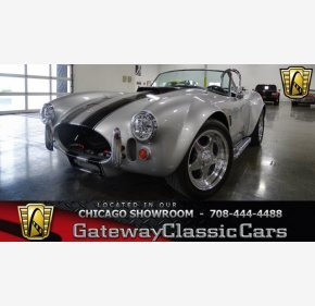 1965 AC Cobra for sale 101061207