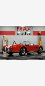 1965 AC Cobra for sale 101377232