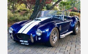 1965 AC Cobra for sale 101178198