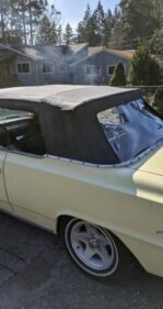 1965 AMC Other AMC Models for sale 101325102