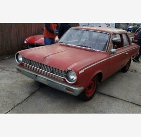 1965 AMC Other AMC Models for sale 101361574