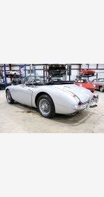 1965 Austin-Healey 3000MKIII for sale 101109651