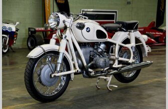 1965 BMW R50/2 for sale 200968941