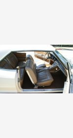 1965 Buick Riviera for sale 101107502