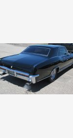 1965 Buick Riviera for sale 101160485