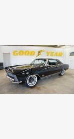 1965 Buick Riviera for sale 101254220