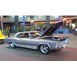 1965 Buick Riviera for sale 101584711