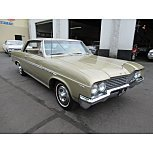 1965 Buick Riviera for sale 101611278
