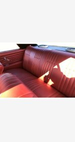 1965 Buick Skylark for sale 101279716