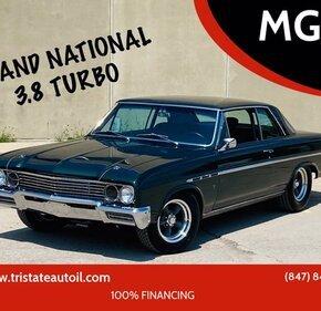 1965 Buick Skylark for sale 101361786