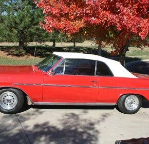 1965 Buick Skylark Convertible for sale 101399947
