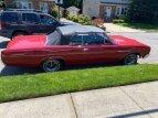 1965 Buick Skylark for sale 101560474