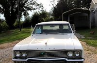 1965 Buick Wildcat for sale 101057603