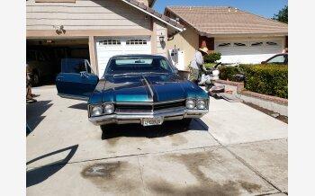 1965 Buick Wildcat for sale 101216141