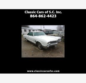 1965 Buick Wildcat for sale 101292726