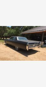1965 Cadillac Calais for sale 101061183