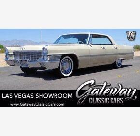 1965 Cadillac Calais for sale 101356728