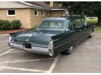 1965 Cadillac Fleetwood for sale 101533721