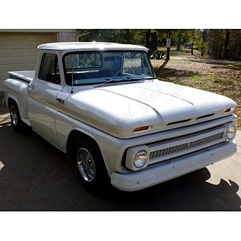 1965 Chevrolet C/K Truck for sale 101057395