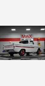 1965 Chevrolet C/K Truck for sale 101117389