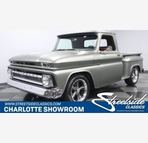 1965 Chevrolet C/K Truck for sale 101339432