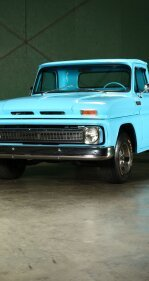 1965 Chevrolet C/K Truck for sale 101410230